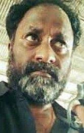 Раджсекхар Анинги