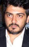 Аджит Кумар