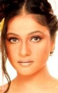 Грейси Сингх