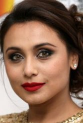 Рани Мукхерджи — индийские фильмы смотреть онлайн ...