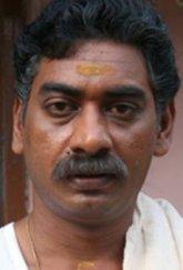 Судхир Карамана