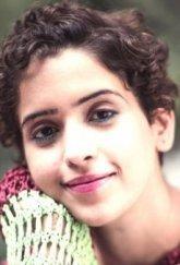 Санья Малхотра