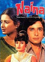 скачать старые индийские фильмы через торрент бесплатно в хорошем качестве