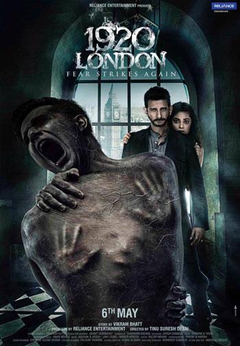 индийский фильм 1920 лондон смотреть онлайн на русском языке