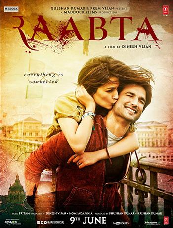 Индийские фильмы самые по рейтингу